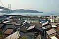170319 Tatsuchinouranimashimasujinja Shimotsui Kurashiki Okayama pref Japan02s3.jpg