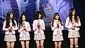 170424 홍대 소녀주의보 직캠 쇼케이스 V홀 5m4s.jpg