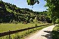 170618-1 Radweg durchs Egautal.jpg