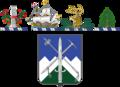 172nd Infantry Regiment COA.png