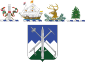 172nd Infantry Regiment COA.png
