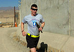 173rd ABCT's 6th annual 'Running of the Herd' DVIDS782316.jpg