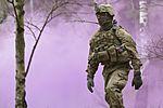 173rd Airborne Brigade Sky Troopers closes training event with a BANG 161130-A-EM105-013.jpg