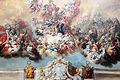 1748 Zeiller Saint Benedict in Glory anagoria.JPG