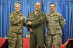 176th Wing Holds Annual Awards Ceremony (40482666560).jpg
