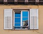 17 Rue du General de Gaulle in Riquewihr 02.jpg
