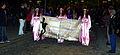 18.4.14 3 Guimaraes Good Fiday Parade 03 (13934485173).jpg
