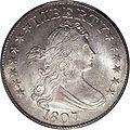 1807 quarter dollar obv.jpg