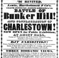 1838 BunkerHill AmoryHall Boston detail.png