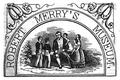 1841 MerrysMuseum v1.png