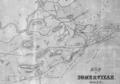 1852 map Somerville Massachusetts byDraper BPL10528.png