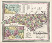 1853 North Carolina.jpg