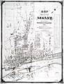 1857 Map of Albany Edit.jpeg