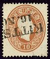 1861 10kr Kittsee.jpg