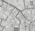 1861 Central Court map Boston Dutton BPL11002 detail.png