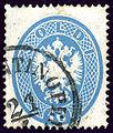 1863 KK 10soldi MiV17.jpg
