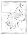 1865 Cromvoirt.png