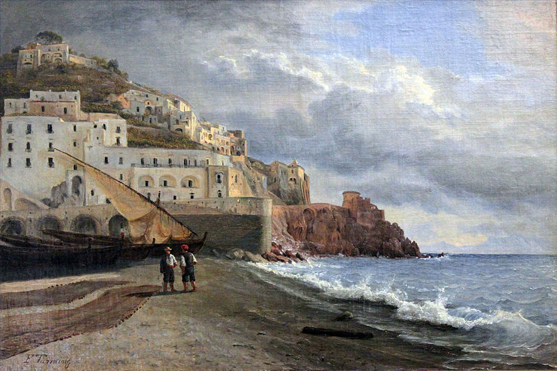 File:1865 Thöming Amalfi anagoria.JPG