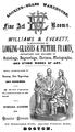 1870 Williams Everett Boston BristolCounty Directory.png