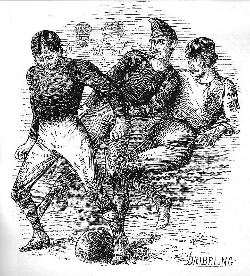 1872 engl v scotland ralston
