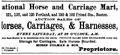 1873 Colman PortlandSt BostonDirectory.png