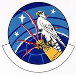 1876 Communications Sq emblem.png