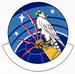 1876 Communications Sq emblem.png