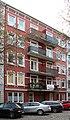 18808 Voigtstraße 5.jpg