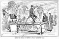 1881 Simmons MCMA exhibit Boston.png