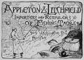 1884 fishing WashingtonSt Boston.png