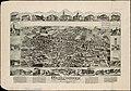 1889 bird's eye view map of Middleborough, Massachusetts.jpg