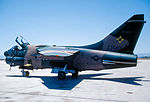 188th Tactical Fighter Squadron A-7D Corsair II 69-6242.jpg