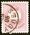 1890 5kr Szügy Pr Mi23A.jpg
