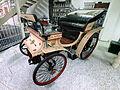1892 Peugeot Vis-á-Vis 2.5hp 1026cc pic2.JPG