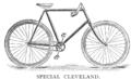 1895 Bicycles Lozier Special Cleveland.png