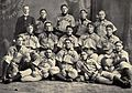 1898 University of Michigan baseball team (studio portrait).jpg