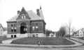 1899 Ashburnham public library Massachusetts.png