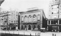 1899 BoylstonSt Boston byCharlesKirby SPNEA.png