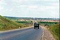 18 - Minsk - Smolensk Highway 1964.jpg