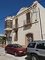 18 Cal Salat, c. Doctor Cuscó, 1 (la Granada).jpg