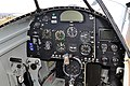 19-5410 Supermarine Aircraft Spitfire Mk26B (6940641393).jpg