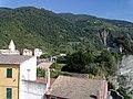 19018 Corniglia, Province of La Spezia, Italy - panoramio (3).jpg
