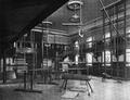 1902 gym YWCA Boston.png