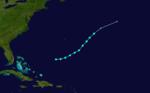 1907 Tempesta tropicale atlantica 4 track.png