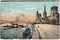 19080104 Düsseldorf Rheinufer.jpg