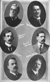 1909 deacons ParkStChurch Boston.png