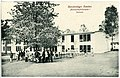 19100-Dresden-1915-Barackenlager-Mannschaftsbaracke I Rückseite-Brück & Sohn Kunstverlag.jpg