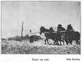 1910 Treierat cu caii.PNG
