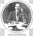 1913-Conde-de-Romanones.jpg