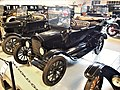 1916 Ford T Open Tourer pic3.JPG